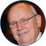Konrad Etteler, ehem. Lebensmittelkontrolleur und Hygiene-Berater bei der delphi Lebensmittelsicherheit