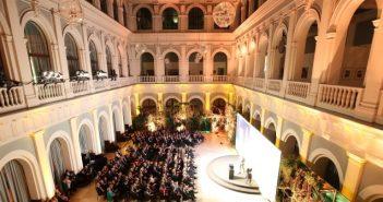 INTERNORGA Zukunftspreis: Die Finalisten stehen fest