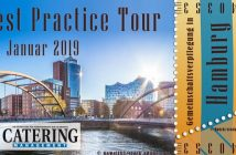 Video Best Practice Tour
