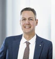 Dr. Marc Beimforde