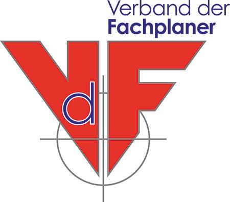 VDF Verband Fachplaner