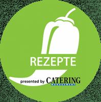 Rezepte-Datenbank für Catering in der Gemeinschaftsverpflegung