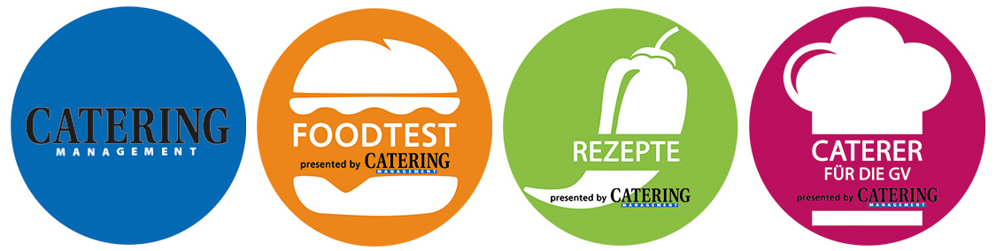 Mediadaten Mediapreise Catering Management
