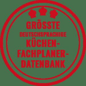 grösste deutsche datenank für kuechenfachplaner