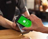1 Jahr digitale girocard: Mit Smartphone bezahlen, bitte!