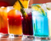 Studie: Deutsche trinken am liebsten in Gesellschaft