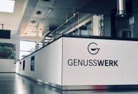 Genusswerk der Daimler Gastronomie GmbH
