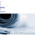 BVE startet Klimaschutzkampagne
