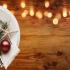 Entspannte Weihnachten in der Gastronomie