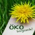 Neuer Onlineauftritt für Ökolandbau