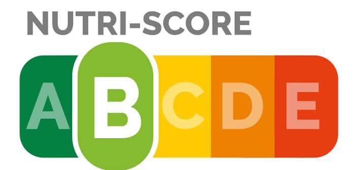 Nutri-Score: Stellt sich Lebensmittelverband quer?