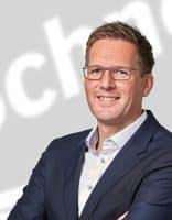 Torsten Neumann