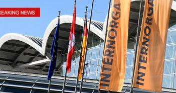 Internorga 2020 wird verschoben