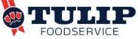 Tulip Foodservice