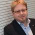 FCSI-Berater: nach ISO 20700 zertifizieren lassen
