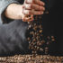 2019 erneutes Wachstum auf deutschem Kaffeemarkt