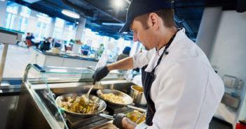 Navitas Restaurations GmbH Food & Health