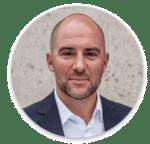 Christian Schmoll GV-Experten Forum