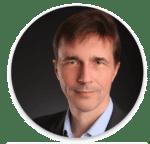 Detlef Hinderer Catering Management GV-Experten Forum