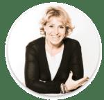 Bettina von Massenbach GV-Experten Forum