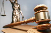 Event-Caterer stellt Eilantrag vor Gericht.