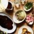 Vincent Fricke verwandelt ganz München in ein nachhaltiges Restaurant