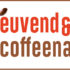 euvend & coffeena für 2020 abgesagt: Neuer Termin 2022