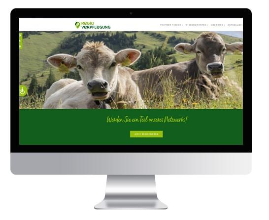 RegioVerpflegung_Website