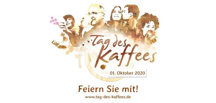 Tag des Kaffees 2020