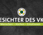 "VKD startet Videoreihe ""Gesichter des VKD"""