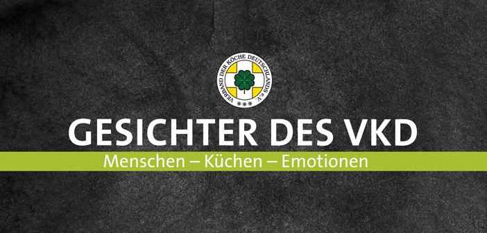 "VKD startet Video ""Gesichter des VKD"""