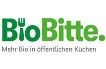 BioBitte Bundesanstalt für Landwirtschaft und Ernährung