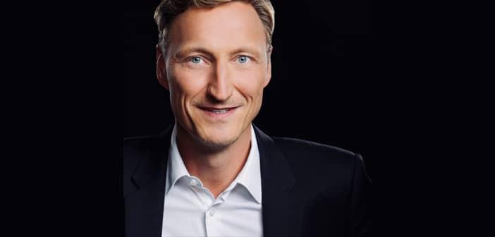 Mika Schwanke