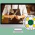 VKD und Behr's Akademie kooperieren für Online-Seminare