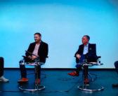 Hotel & Marine Expert Summit:  Rational zieht positive Bilanz