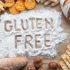 TÜV Süd: Glutenfreie Lebensmittel zertifizieren