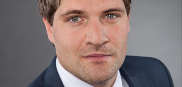 Dr. Thomas Geppert Corona Restriktionen BAyern
