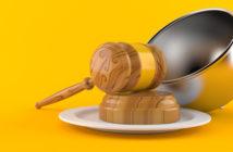 Dehoga Gerichtsurteil Gastronom Mücnehn_Talaj