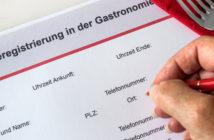 Falschangaben Gastronomie_EKH-Pictures