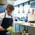 Dänen zeigen Bio-Potenzial im Foodservice