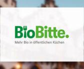 Mehr Bio in Frankfurts städtischen Küchen