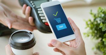 Schnelles und sicheres Mobile-Payment gewünscht