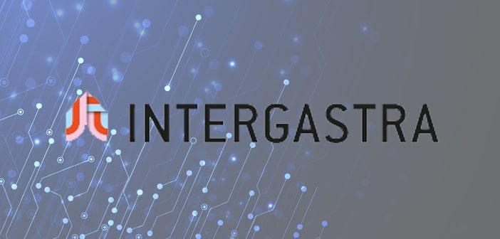 Intergastra 2021 wird digital