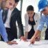 VdF: Fachplaner für Großküchen