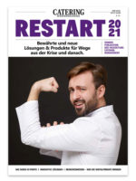 Cover Restart 2021