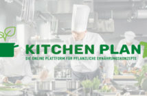 Kitchen Plan(t)