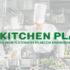 Kitchen Plan(t): Fit für vegane Angebote?