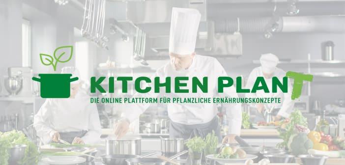 Kitchen Plan T Fit Fur Vegane Angebote Site Titlekitchen Plan T Fit Fur Vegane Angebote
