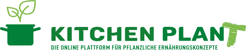 Kitchen Plan(t)-Kampagne