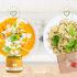 Aramark Foodservice fürs Homeoffice